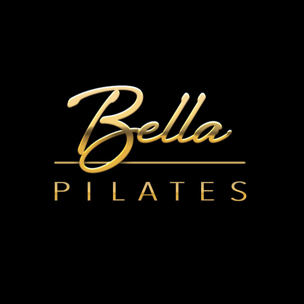 Bella Pilates UK Branding Photography + Web Design